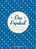 Das Papabuch