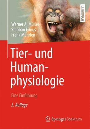 Tier- und Humanphysiologie