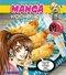 Manga Kochbuch japanisch
