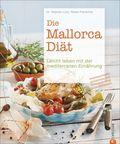 Die Mallorca-Diät