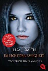 Tagebuch eines Vampirs - Im Licht der Ewigkeit