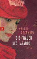 Die Frauen des Lazarus