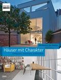 Häuser mit Charakter