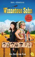 Winnetous Sohn, Das Buch zum Film