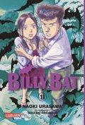 Billy Bat - Bd.11