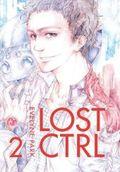 Lost Ctrl - Bd.2