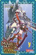 Monster Hunter Flash Hunter - Bd.7