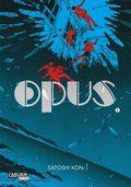 Opus - Bd.2
