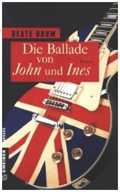 Die Ballade von John und Ines