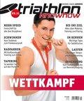 triathlon knowhow: Wettkampf; Nr.10
