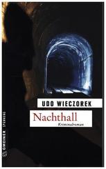 Nachthall