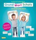 GrundWortSchatz, m. 400 Wortkarten