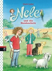 Nele und die Hundeschule