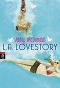 L. A. Lovestory
