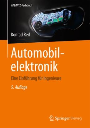 Automobilelektronik