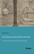 Die Diastasen und ihre Rolle in der Praxis