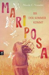 Mariposa - Bis der Sommer kommt