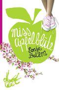 Miss Apfelblüte