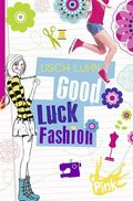 Good Luck Fashion