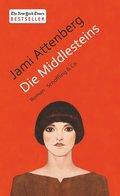 Die Middlesteins