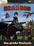 Dragons - Das große Fanbuch