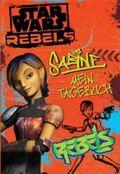 Star Wars Rebels - Sabine, Mein Tagebuch