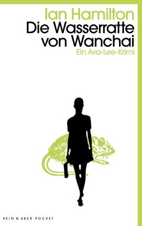 Die Wasserratte von Wanchai