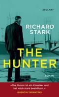 The Hunter, deutsche Ausgabe