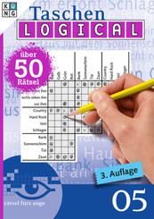 Taschen-Logical 05 - Bd.5