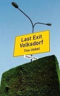 Last Exit Volksdorf