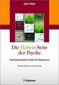 """Die """"Haben""""-Seite der Psyche"""