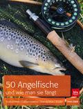 50 Angelfische und wie man sie fängt