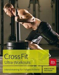 CrossFit Ultra-Workouts