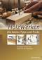 HolzWerken Die besten Tipps und Tricks