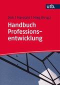Handbuch Professionsentwicklung
