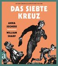Das siebte Kreuz, Graphic Novel