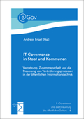 IT-Governance in Staat und Kommunen