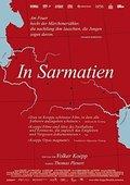 In Sarmatien, 1 DVD (OmU)