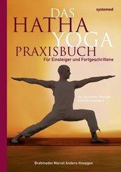 Das Hatha-Yoga-Praxisbuch