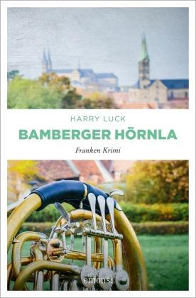 Bamberger Hörnla