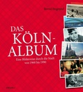 Das Köln-Album
