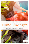 Dirndl Swinger