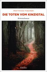 Die Toten vom Kinzigtal