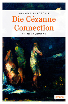 Die Cézanne Connection