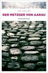 Der Metzger von Aarau