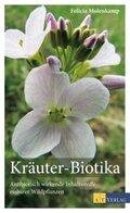 Kräuter-Biotika