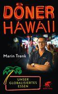 Döner Hawaii