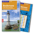 Polyglott on tour Reiseführer Bodensee