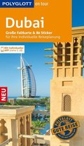 Polyglott on tour Reiseführer Dubai