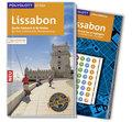 Polyglott on tour Reiseführer Lissabon